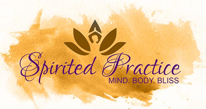 Spirited Practice